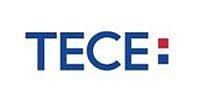 Чем чистить акриловые ванны